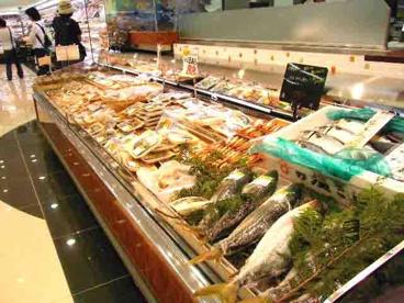 スーパーオオジ 塚口店の画像3