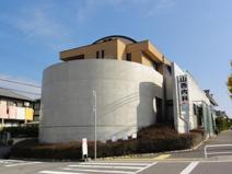 神戸市西区 山西内科