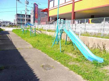 三条栄町公園の画像1