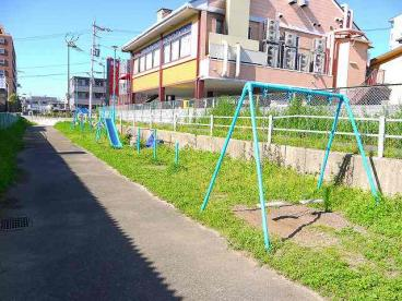 三条栄町公園の画像2