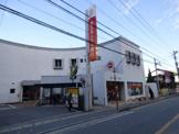 西日本シティ銀行井尻支店