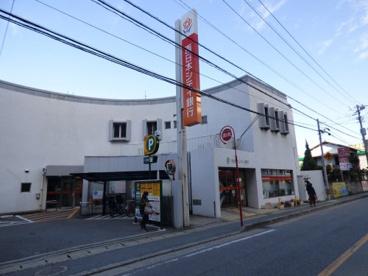 西日本シティ銀行井尻支店の画像1