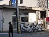 福岡県警察本部 南警察署 井尻交番