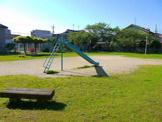 恋の窪2丁目南街区公園