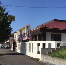 COCO'S龍ヶ岡店の画像1