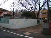 ひがしなかの幼稚園