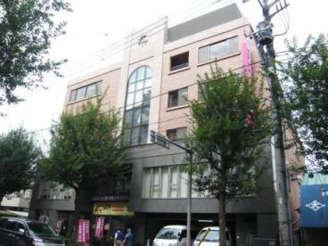 東京愛犬専門学校の画像1