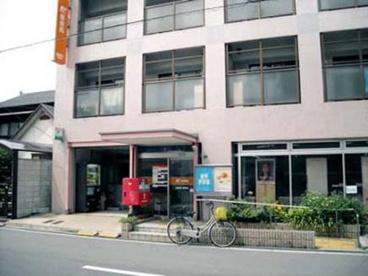 城東野江郵便局の画像1