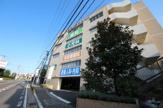 玉井産婦人科・小児科(湘南医療モール)