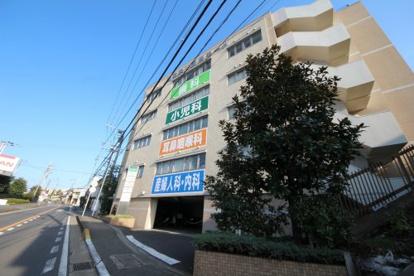 玉井歯科(湘南医療モール)の画像1