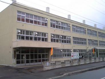 札幌市立羊丘小学校の画像1