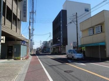 水戸信用金庫龍ケ崎支店の画像1