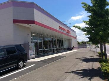 ファッションセンターしまむら竜ヶ崎店の画像1