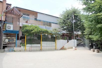 あべのげんき学園の画像1
