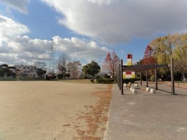 向陵公園の画像1