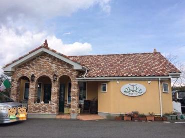 イタリアンリストランテ オリーブの画像1