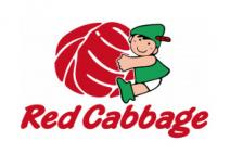 Red Cabbage(レッドキャベツ) 博多駅南店