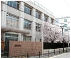 桜宮小学校