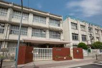 聖賢小学校