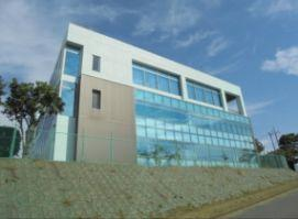 茨城県南水道企業団の画像1