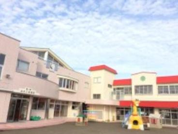 竜ヶ崎愛宕幼稚園の画像1