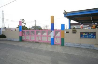 龍ケ崎文化幼稚園の画像1