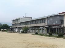 いわき市立菊田小学校