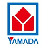 家電住まいる館YAMADA(ヤマダ) 福岡志免本店