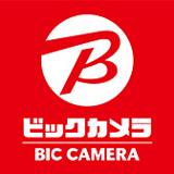 ビックカメラ 天神2号館