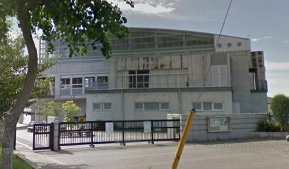 千葉市立おゆみ野南小学校の画像1