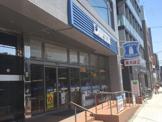 ローソン 玉造駅前店