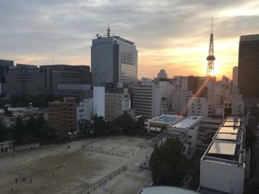名古屋市立冨士中学校の画像3