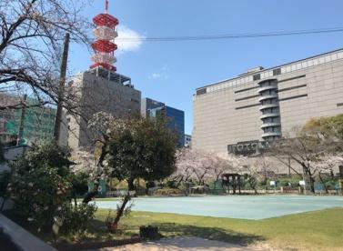 名古屋市立東桜小学校の画像3