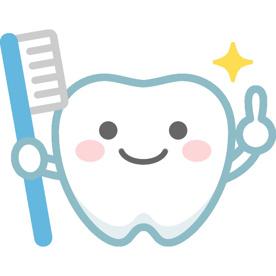 おぎはら歯科クリニックの画像1