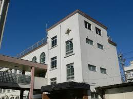 筒井小学校の画像1