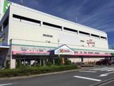 Izumiya(イズミヤ) 原山台店