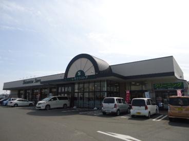 しずてつストア島田店の画像1