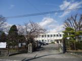 島田第二小学校