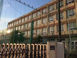 砂田橋小学校の画像1