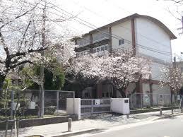 桜丘中学校の画像2
