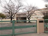 千種小学校