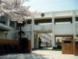 宮根小学校
