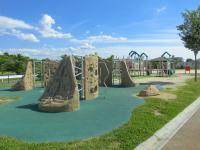 原池公園の画像1