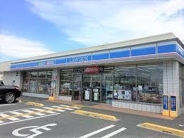ローソン 堺小阪店の画像1