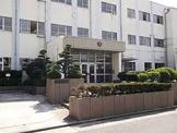 名古屋市立若葉中学校