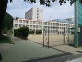 名古屋市立稲生小学校