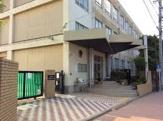 枇杷島小学校