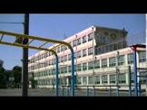 名古屋市立浮野小学校