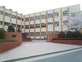 名古屋市立平田中学校