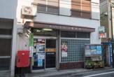 高円寺北三局